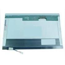 Pantalla Display Ccfl Doble Lampara B170pw07 V0