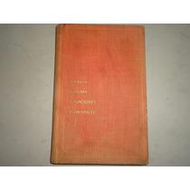 R. A. Kalnin, Álgebra Y Funciones Elementales,