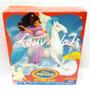 Pegaso Alas Magicas Pegasus De Disney Hercules 1997 Mn4