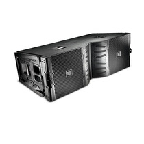 Jbl 3 Way Line Array Vtx-v25, Series V25