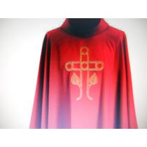 Casullas,traje,manteles,estolas,iglesia,ropa,ambon,tunicas