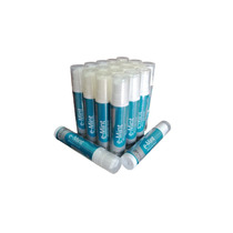 E - Mint Refrescante Bucal Spray Paquete De 10