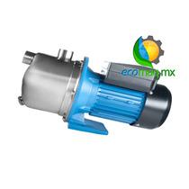 Bomba Jet Hidroneumatico Aquapak Fix10 1 Hp Ecomaqmx