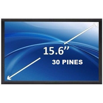 Display 15.6 Led 30 Pines Thikpad L540 Acer V3551 V3 551