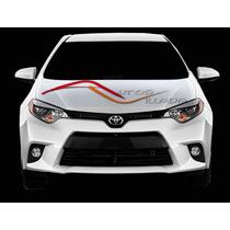 Toyota Corolla 2015 Autopartes Refacciones Piezas Y Colision