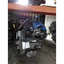 Motor 2.3 L Argentino Para Ford Ranger Seminuevo