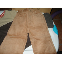 Conjunto 2 Pantalones Y 1 Sueter Children´s Place 4t Bvf