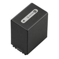 Bateria Genuina Sony Np Fh100 Alta Capacidad 10 Hrs Handycam