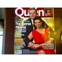 Gloria Trevi Kate Lady Di Marcelo Ebrard Revista Qui�n 2011