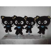 Hello Kitty Chococat Por $890.00 Hwo