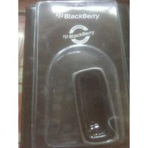 Original Y Nuevo Cargador Blackberry Bold 9000 Hm4