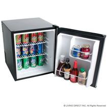Refrigerador Solar Avanti 1.7 Pies Cubicos 12 Votls