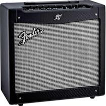 Amplificador Para Guitarra Fender Mustang Ii 40w Con Usb Wsl