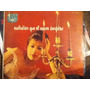 Disco Acetato De: Melodias Que El Amor Inspiro