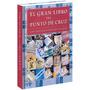 El Gran Libro Del Punto De Cruz 1 Vol Euromexico