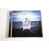 Aberdeen City - Freezing Atlantic Cd Bfn Alternative Indie