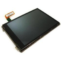 Blackberry Lcd Display 9500 9530 Storm 1 Flex Verde V 024