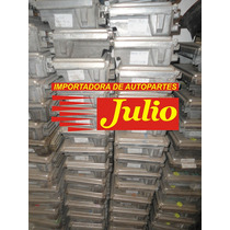 Computadora Motor Intrigue 2000 3.5 Lt Original No Reparada