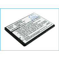 Bateria Pila Galaxy Y Young Gt-s5300 S5380 Css
