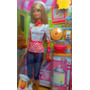 Barbie Cosinera
