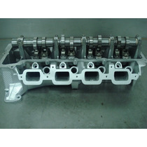Cabeza De Motor Dodge 4.7 16 Bujias Der. Stock 89090