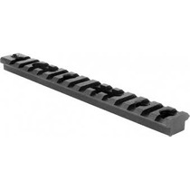 1029 Tactical Tactico Riel Ar15 6 Hand Guard Rail