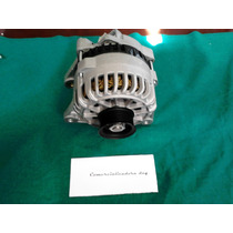 Alternador Para Focus Motorcraft Original