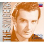Franco Corelli The Singers Enhanced Cd Envio Gratis Lbf
