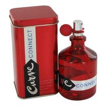 Perfume Original Curve Connect Caballero 125 Ml !!!!
