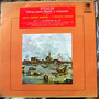 Clásica, Antonio Vivaldi, Obras Para Flauta Y Orquesta, Idd.