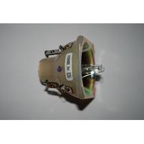 Lampara Proyector Infocus Original Lp130 Sp-lamp-lp1