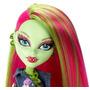 Monster High Venus Mcflyrtrap
