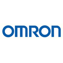 Plc Omron