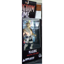Sgg Magog Kingdom Come Dc Direct C-10 Maa