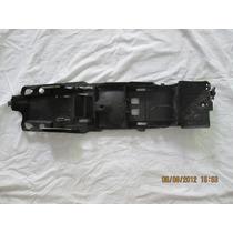 Frame Porta Bateria Para Suzuki Gsxr 600 Y 750 2006-2007