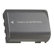 Bateria Nb-2lh Nb2l Camara Canon Rebel Xt Xti Eos 350d 400d