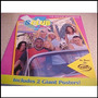S Club 7 In Miami - The Official Scrapbook - Libro