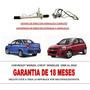 Sistema Kit Direccion Hidraulica Completo Chevrolet Monza