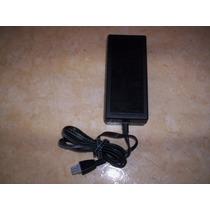 Cable Adaptador Hp 0957-2176 Original Hp +++