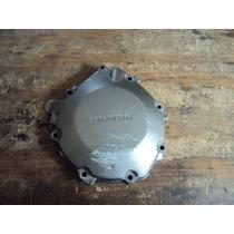 Tapa De Generador / Stator Para Honda Cbr 1000rr 2004-2005