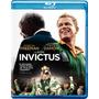 Blu Ray Invictus Al Mejor Precio !!!!!!!!!!