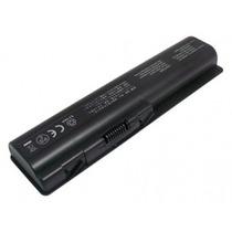 Bateria Compatible Hp Compaq Dv4 Dv5 Dv6 Cq40 Cq50 Cq60 G60