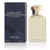 Perfume Original Dreamer Caballero 100 Ml By Versace !!!
