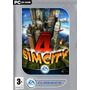 Sim City 4 Deluxe Edition (videojuego Para Pc) Mn4