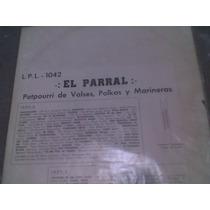 L.p.el Parral