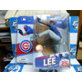 2006 Mcfarlane Baseball Series 14-16 #150 Derrek Lee Fp