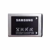 Bateria Samsung Ab463446bu B130 B220 B300 B189 B309 F299