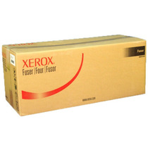 Fusor Xerox Document Centre 470 465 460 Wcp 65 No. 109r00344
