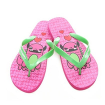 Hot Topic Sandalias T.u.k. So So Happy Taco Flip Flops Ch