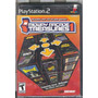 Midway Arcade Treasures 1 Ps2 Ps3